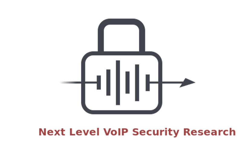 voip security logo
